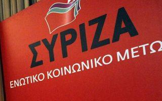 voles-syriza-se-samara-2046691