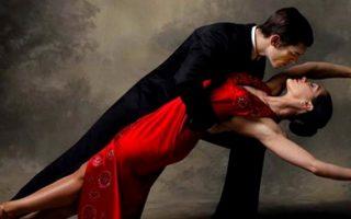 4o-greece-tango-day0