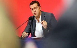 amesi-prosfygi-stis-kalpes-zitise-o-al-tsipras-apo-ti-deth0