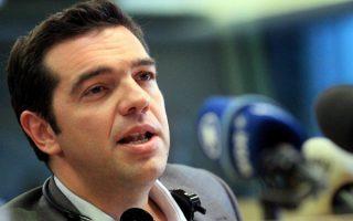 ekloges-stis-arches-toy-2015-vlepei-o-al-tsipras0