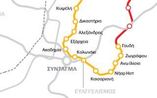 infographic-oi-neoi-stathmoi-toy-metro0