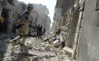 nees-aeroporikes-epidromes-kata-toy-ik-sti-syria0