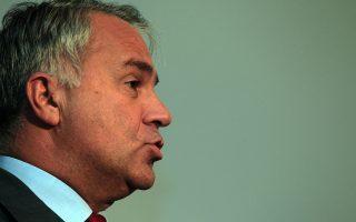Ο υπουργός Υγείας Μάκης Βορίδης έδωσε εντολή διερεύνησης των συνθηκών του θανάτου του νοσηλευτή.