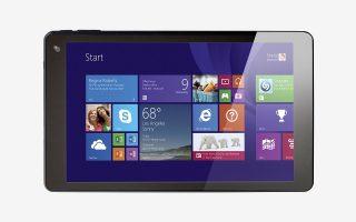 vitmore-wtab801-to-proto-windows-tablet-tis-info-quest-technologies0