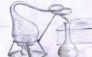 me-amp-8230-chimeia-to-mathima-synantise-tin-pliroforiki0