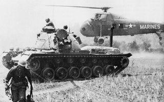 49-chronia-prin-amp-8230-31-x-19650