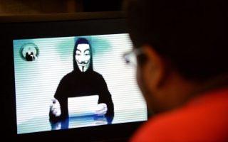 anonymous-apeilei-me-mplak-aoyt-tis-kyvernitikes-istoselides-se-kina-kai-chongk-kongk0