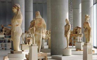 to-neo-programma-xenagiseon-toy-moyseioy-akropolis0