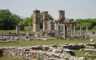o-archaiologikos-choros-ton-filippon-ston-katalogo-mnimeion-pagkosmias-klironomias0