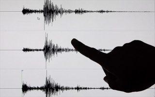 seismiki-donisi-4-2-richter-stin-ileia0
