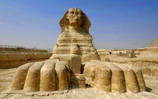 faraonikos-naos-3-400-eton-vrethike-kato-apo-spiti-sto-kairo0