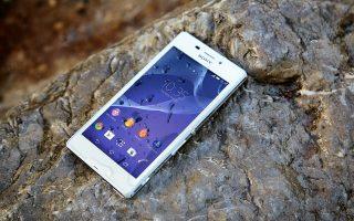 sony-xperia-m2-aqua-adiavrocho-kai-prosito-4g-smartphone0