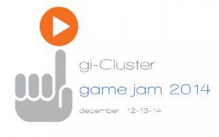 diagonismos-gia-game-developers-apo-to-gi-cluster0