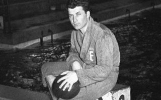 Ο Γκίαρματι αφού κατέκτησε τις πισίνες ως παίκτης, σημείωσε μεγάλη επιτυχία και ως προπονητής.
