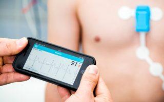 Το παρόν και το μέλλον της εφαρμογής των τεχνολογιών κινητής τηλεφωνίας στον τομέα της Υγείας είναι το θέμα του 4ου Διεθνούς Συνεδρίου Τεχνολογιών Ασύρματης Επικοινωνίας και Περίθαλψης (MobiHealth 2014)