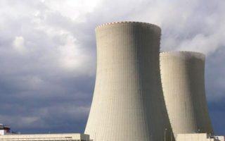 Οι εκτιμήσεις της ΙΕΑ αφορούν μόνο το κόστος διάλυσης πυρηνικών αντιδραστήρων χωρίς αυτό της μόνιμης διάθεσης των πυρηνικών αποβλήτων.