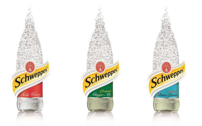 coca-cola-tria-epsilon-dynamiki-ypostirixi-tis-seiras-proionton-schweppes-stin-katigoria-ton-mixers-2055233