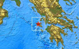 seismos-4-1-richter-stin-kefalonia-2053897