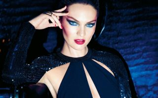 make-up-tips-gia-na-faineste-neoteri-2053301