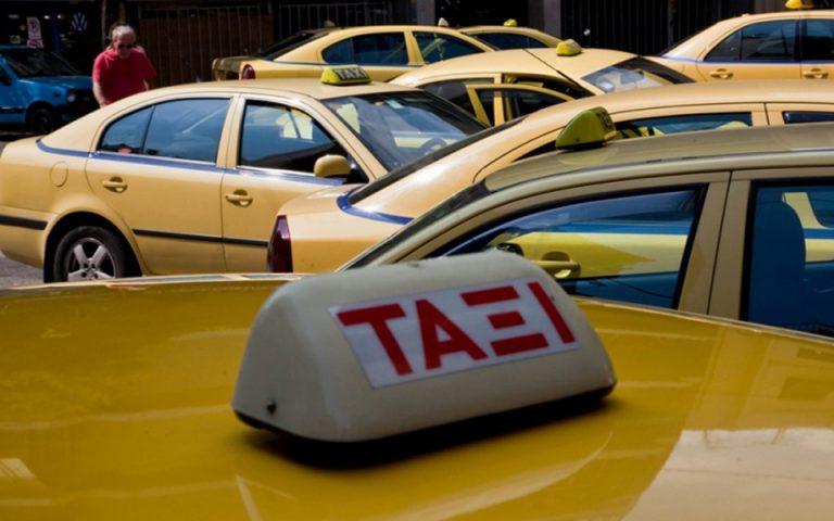prokatarktiki-gia-toys-ekviasmoys-odigon-taxi-ston-peiraia-2053344