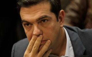oi-presveies-proseggizoyn-syriza0