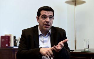 epithesi-pasok-se-syriza-gia-ti-synantisi-me-samara0