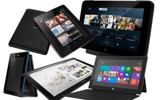koyponi-axias-eos-230-eyro-gia-agora-tablet-i-laptop0