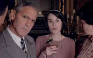 o-george-clooney-sto-downton-abbey0