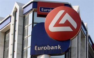 eurobank-den-prepei-na-diakopei-i-tasi-anakampsis-tis-elladas0