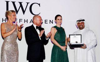 i-emily-blunt-aponemei-to-iwc-filmmaker-award-ston-abdullah-boushahri0