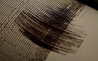 dyo-seismikes-doniseis-sti-mytilini0