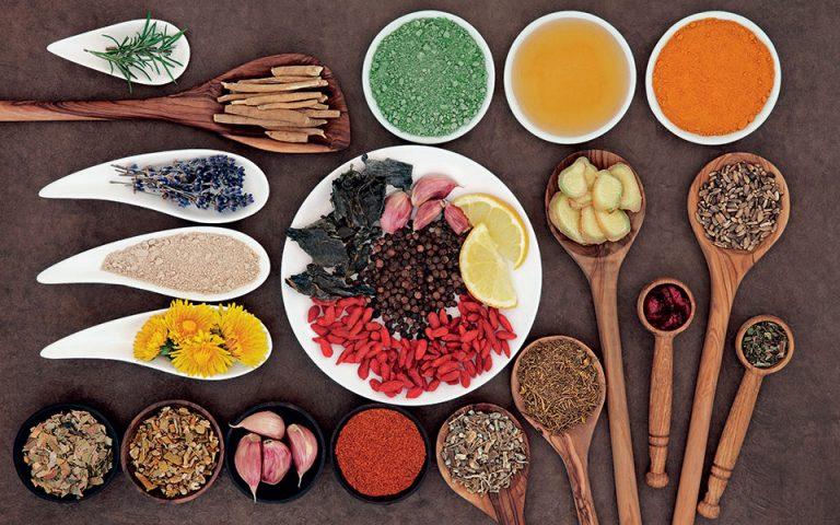poso-soyper-einai-ta-super-foods-2058013