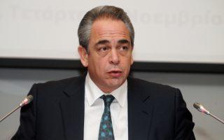 Μέτρα για την επανεκκίνηση της ελληνικής οικονομίας και ειδικότερα για την τόνωση της βιομηχανικής παραγωγής ζητάει ο Σύνδεσμος Ελλήνων Βιομηχάνων Κλωστοϋφαντουργών, με επιστολή του προς τον πρωθυπουργό Αλ. Τσίπρα.