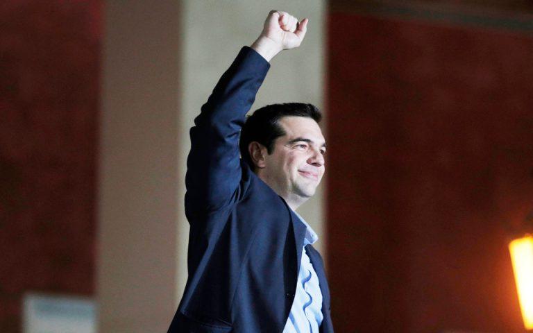 allagi-selidas-me-epikratisi-syriza-2065206
