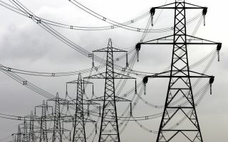 Ανάμεσα στους τομείς προτεραιότητας του «Επιχειρησιακού Προγράμματος Ανταγωνιστικότητα, Επιχειρηματικότητα, Καινοτομία» (ΕΠΑΝΕΚ) που απευθύνεται η δράση είναι και η ενέργεια.