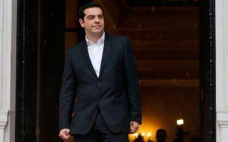 al-tsipras-anaptyxi-ton-scheseon-empistosynis-me-tin-toyrkia0