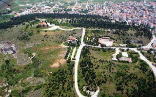 kilkis-i-lakonia-tis-makedonias-2066302