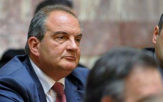ochi-karamanli-se-tsipra-gia-tin-proedria0