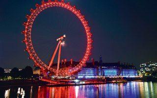 to-london-eye-egine-kokkino0