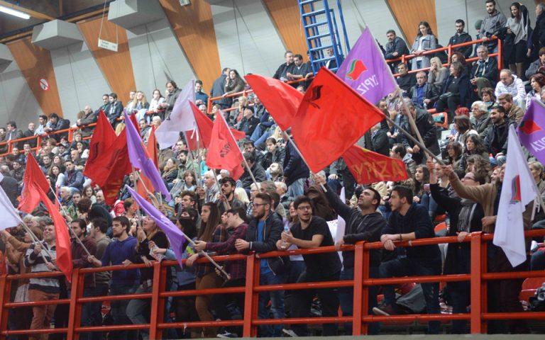 arnitikos-se-synergasies-o-tsipras-2064658