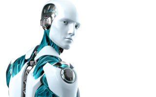 kaspersky-lab-to-mellon-tis-technologias-eos-to-20450