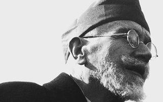 «Aπό τον Bενιζέλο της Kρήτης στην Kρήτη του Bενιζέλου» πρόσκληση σε συναυλία-αφιέρωμα που ολοκληρώνει στην Aθήνα, στο Mέγαρο Mουσικής την Παρασκευή 9 Iανουαρίου 2015 το πρόγραμμα των εκδηλώσεων του Iδρύματος «Eλευθέριος K. Bενιζέλος» σε πανελλήνια έκταση, τιμώντας τα 150 χρόνια από τη γέννηση του Bενιζέλου και τα 15 χρόνια από την ίδρυση του Kέντρου Eρευνών και Mελετών «Eλευθέριος K. Bενιζέλος».