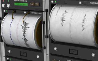 seismos-4-6-richter-sti-zakyntho0