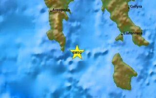 seismos-4-7-richter-sta-anoichta-ton-kythiron0