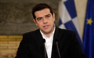 stis-vryxelles-arches-fevroyarioy-o-tsipras0