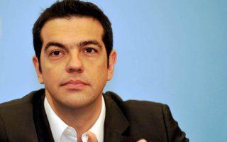 d-stamatis-apefyge-na-anaferthei-o-k-tsipras-sti-diakiryxi-toy-syriza0