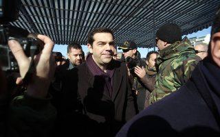 tsipras-i-ellada-moy-den-tha-zimiosei-tin-eyropi0