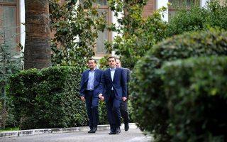 Η κυρία Ψάκι συνεχάρη δημοσίως τον ΣΥΡΙΖΑ και το νέο πρωθυπουργό της Ελλάδος Αλέξη Τσίπρα για τη νίκη τους στις εκλογές.
