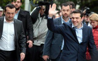 al-tsipras-den-yparchei-grexit-alla-exodos-samara-apo-tin-exoysia0