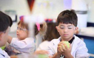 school-lab-panellinios-mathitikos-diagonismos-epikoinonias-kai-epistimis0